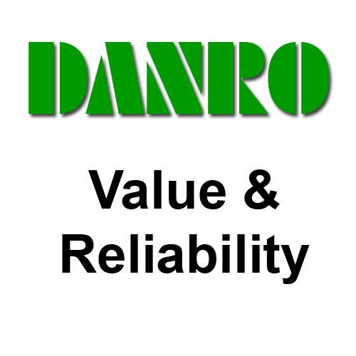 Danro