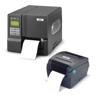 4 Inch Printers