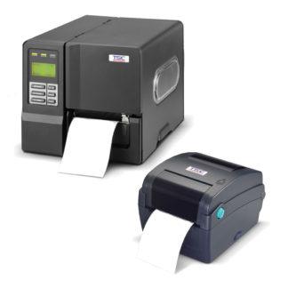4 Inch Printers