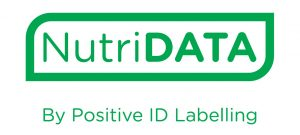 NutriDATA-by-PID-Logo