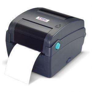 TTP245C-Thermal-Printer