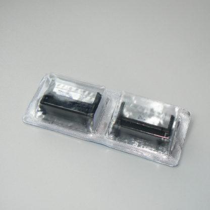 Open Data T117 Ink Roller