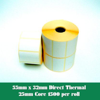 55x32-Desktop-Direct-Thermal-Labels