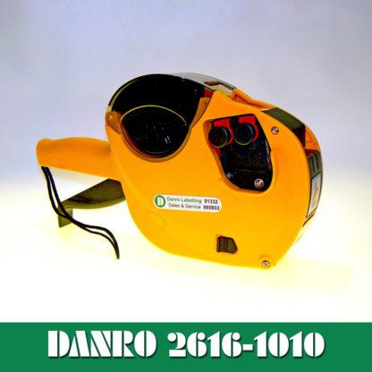 Danro 2616-1010 Price Gun