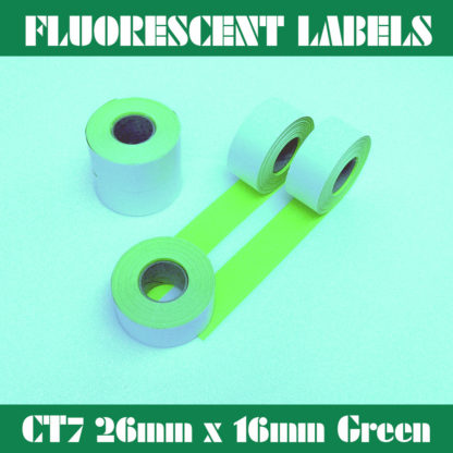 Flourescent-Labels-CT7-26mm-x-16mm-Fluoro-Green
