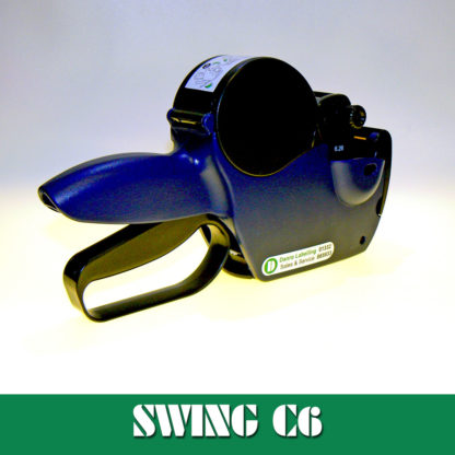 Swing C6 Pricing