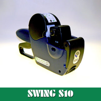 Swing S10 Price Gun