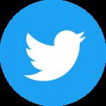 Follow Danro on Twitter @Danroltd